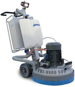 trojtarczowa-maszyna-szlifujaca-tri-varo-500se